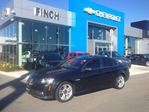 2009 Pontiac G8 Base in London, Ontario