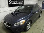 2011 Volvo C30           in Windsor, Ontario