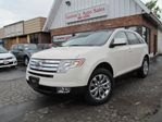 2008 Ford Edge $163 BIWEEKLY ALL IN! in St Catharines, Ontario
