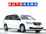 2011 Dodge Grand Caravan SXT STOW AND GO in North York, Ontario
