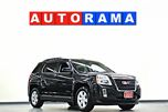 2011 GMC Terrain SLE 4WD in North York, Ontario