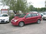 2004 Pontiac Vibe 1 OWNER-78,000 KM-SERVICE RECORDS ON FILE! in Ottawa, Ontario