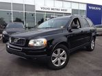 2011 Volvo XC90 3.2 AWD Level 2 in Toronto, Ontario