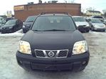 2005 Nissan X-Trail           in Cambridge, Ontario