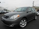 2007 Toyota Matrix XR - SUNROOF - ALLOYS - POWER PKG  in Oakville, Ontario