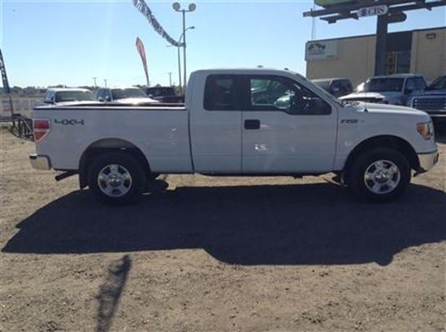 2013 ford f 150 xlt power options great towing edmonton alberta used car for sale 1863485. Black Bedroom Furniture Sets. Home Design Ideas
