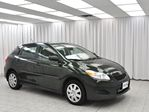2011 Toyota Matrix 5DR HATCH in Dartmouth, Nova Scotia