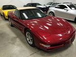 2004 Chevrolet Corvette SOLD SOLD SOLD OUTSTANDING CONDITION! Rag Top in St George Brant, Ontario