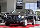 2008 Jeep Compass *SV*Sport/North *TOIT**A/C+MAGS+CRUISE+HITCH*** in Brossard, Quebec