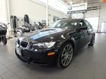 2011 BMW M3 Serpa Exclusive Selection. Financing from 0.9% Or $739.60 Per Month with HST Up Front. in Newmarket, Ontario