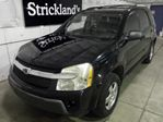 2005 Chevrolet Equinox LT in Windsor, Ontario