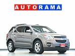 2012 Chevrolet Equinox 1LT in North York, Ontario