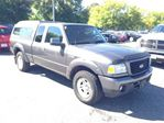 2009 Ford Ranger - in Burnaby, British Columbia