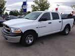 2011 Dodge RAM 1500 ST in Winnipeg, Manitoba