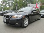 2009 BMW 3 Series Warranty to 120,000 Kms in Toronto, Ontario