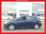 2010 Toyota Matrix           in Bowmanville, Ontario