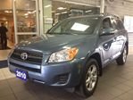 2010 Toyota RAV4 Base in Scarborough, Ontario