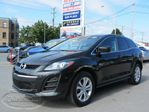 2010 Mazda CX-7 ( 74 003km, auto, air clim., mags, cruise, et p in Laval, Quebec