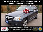2010 Mercedes-Benz GLK-Class GLK350 4MATIC | PANORAMIC ROOF | 20 WHEELS | in Concord, Ontario