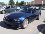 2012 Ford Mustang V6 Premium in Rawdon, Quebec