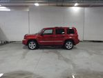 2008 Jeep Patriot LIMITED in Cayuga, Ontario