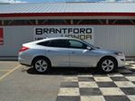 2010 Honda Accord Crosstour EX-L 4x4 $89.35 Weekly* in Brantford, Ontario