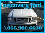 2011 Ford Ranger XL***SPORT,AUTO SUPER CAB*** in Burlington, Ontario