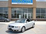 2006 Audi A4 1.8T in Mississauga, Ontario