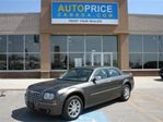 2010 Chrysler 300 Touring in Mississauga, Ontario