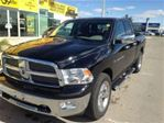 2012 Dodge RAM 1500 Big Horn in Winnipeg, Manitoba