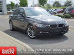 2013 BMW 3 Series 328 i i xDrive in Nepean, Ontario