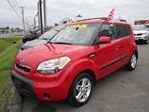 2010 Kia Soul ***2U/GR ?LECTRIQUE*** **BEAUCOUP D`EXTRA*** in Sherbrooke, Quebec