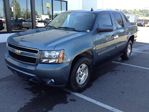2009 Chevrolet Avalanche 1500 LT 4x4 in Prince George, British Columbia