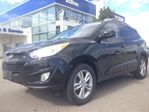 2011 Hyundai Tucson GLS - AWD, 1 OWNER TRADE in Milton, Ontario