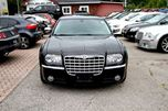 2010 Chrysler 300 **ON SALE** FULLY LOADED,EXTREMELY CLEAN! FINIS in Mississauga, Ontario