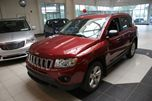 2011 Jeep Compass NORTH ED. in Gatineau, Quebec