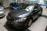 2011 Toyota Camry LE in Gatineau, Quebec