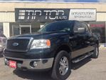 2006 Ford F-150 XLT in Bowmanville, Ontario