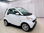 2013 Smart Fortwo 5DR HATCH w/GLASS ROOF in Halifax, Nova Scotia