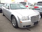 2005 Chrysler 300 CERTIFIED AND E TESTED!!! in Bolton, Ontario