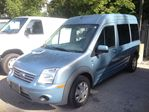 2013 Ford Transit Connect           in Caledonia, Ontario
