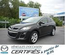 2011 Mazda CX-7 GT AWD in Laval, Quebec