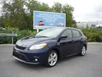 2011 Toyota Matrix S in Laval, Quebec