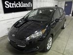 2014 Ford Fiesta 5DR HB in Brantford, Ontario