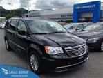 2013 Chrysler Town and Country Touring-L in Coquitlam, British Columbia