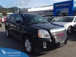 2013 GMC Terrain SLE-1 in Coquitlam, British Columbia