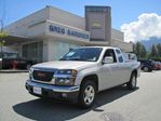 2011 GMC Canyon SLE in Squamish, British Columbia