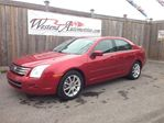 2008 Ford Fusion SEL in Stittsville, Ontario