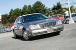2004 Cadillac DeVille Base | Only 105,000 Kms! Mint Condition! in Surrey, British Columbia