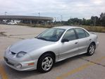 2002 Pontiac Sunfire SLX in Scarborough, Ontario